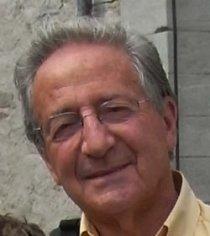 Filippo Massara