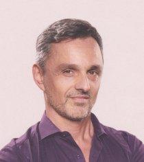 Filippo Ongaro