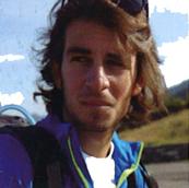 Filippo Sarpa