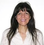 Fiorella Rustici