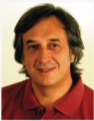 Flavio Gandini