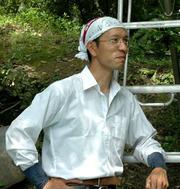 Sachimine Masui