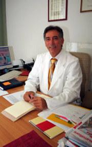 Franco Trinca
