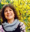 Franca Errani