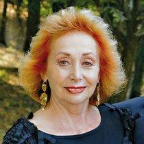 Franca Lovino