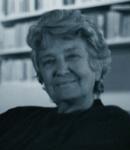 Franca Ongaro Basaglia