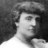 Frances Hodgoson Burnett