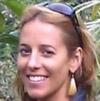 Francesca Abeltino