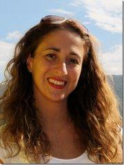 Francesca Bassoli