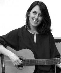 Francesca Borgarello