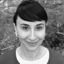 Francesca Giulia Mereu