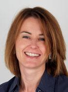 Francesca Peterlini