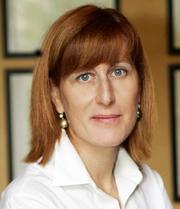 Francesca Prandstraller