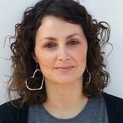 Francesca Rifici