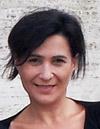 Francesca Romana Orlando