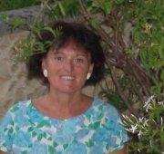 Francesca Salvador