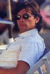 Francesco Carlà