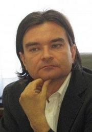 Francesco Comina
