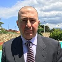 Francesco Laganà