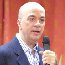 Francesco Oliviero