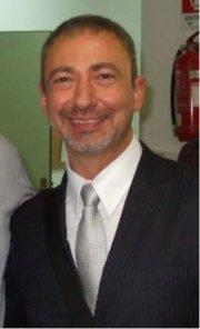Francesco Paolo Pizzileo