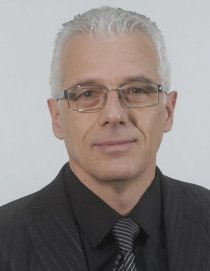 Franco Bettiol