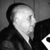 Franco Fresi