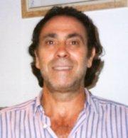 Franco Libero Manco