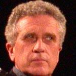 Franco Scaglia