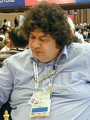 Franco Zenon