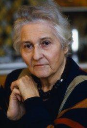 Francoise Dolto