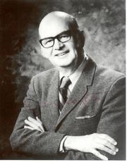 Frank G. Slaughter