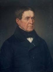 Franz Von Baader