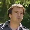 Frédéric Jiguet