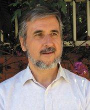 Frederic Vinyes