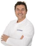 Gian Paolo Montosi