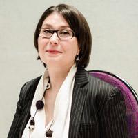 Gabriela Jacomella
