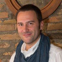 Gabriele Poggiali