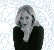 Gabriele Rosemarie Paulsen