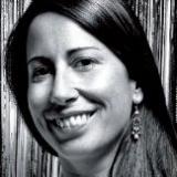 Gabriella Serio