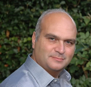 Gaetano Vivo