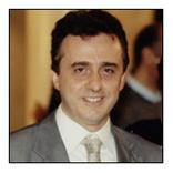 Gaetano Conforto