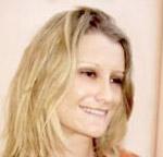 Gaia Bergamaschi
