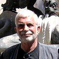 Gaston Javier Algard