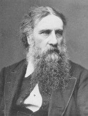 George Macdonald