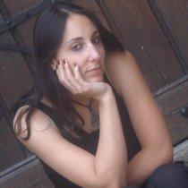 Géraldine Olivo