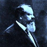 Gerard Encausse (Papus)