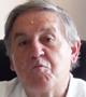 Gerardo Ciannella