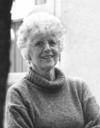 Gerda Muller