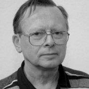 Gerhard Wehr